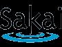 sakai-e-learning